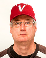 Coach_Dave_Kelley_Bantam_Red