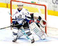 2014-2015 Victoria Royals Hockey Club