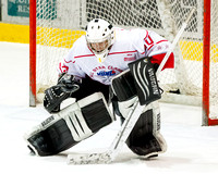 2012-2013 Vancouver Island Junior Hockey League