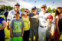 Victoria HarbourCats vs Yakima Valley Pippins, August 3, 2015