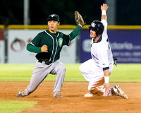 Victoria HarbourCats vs Yakima Valley Pippins, August 4, 2015