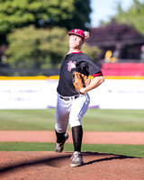 2015 BCPBL Provincial Championships