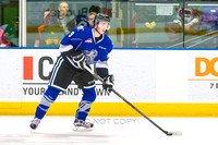 2015-2016 Victoria Royals Hockey Club