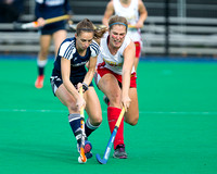2015 CIS Women's Field Hockey Championships