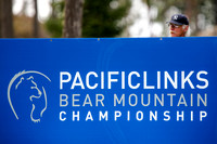 2016 Pacific Links Bear Mountain Championship