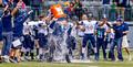2013 BC High School Football Provincial Championships - Subway Bowl