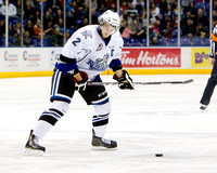 2011-2012 Victoria Royals Hockey Club