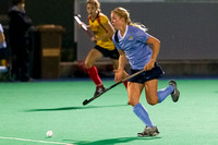 2013 CIS Women's Field Hockey Championships