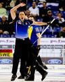 2013 Ford World Men's Curling Championships