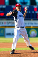 2014 Victoria HarbourCats Baseball Club