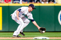 2010 Seattle Mariners Baseball Club
