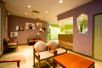 Duncan Orthodontics - Office
