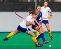 2013 CIS Women's Field Hockey Championships