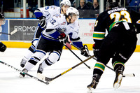2012-2013 Victoria Royals Hockey Club