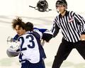 2013-2014 Victoria Royals Hockey Club