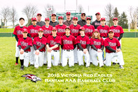 Bantam_Red_Eagles_Team