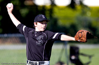 2010 Greater Victoria Baseball Association Championships